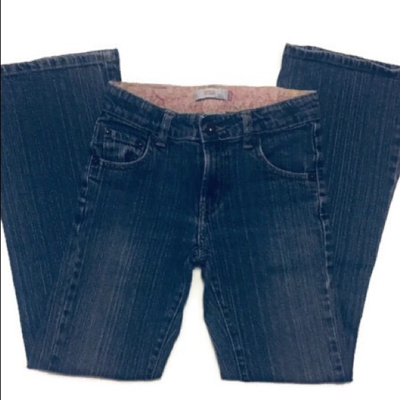 Levi's Other - Levi's Flare 517 Jeans